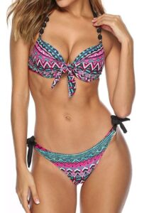 colores push up
