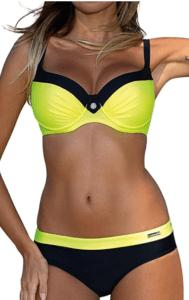 bikini aros